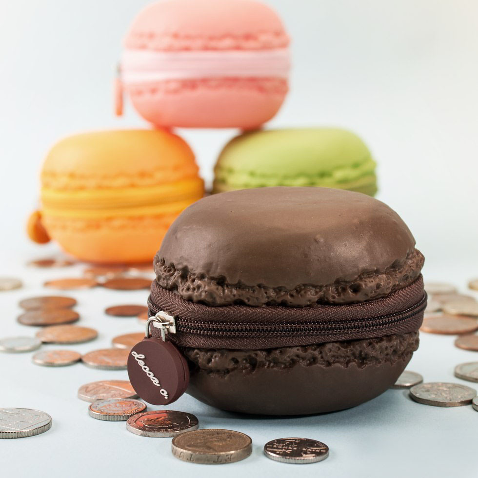 Macaron coin purses.jpg