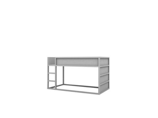 Ikea hacken 003.jpg