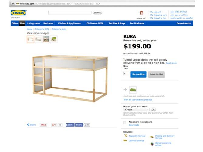 Ikea hacken.jpg