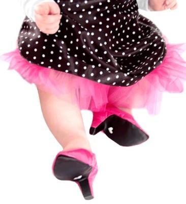 heelarious_baby_high_heels(1).jpg