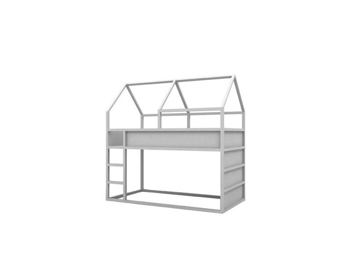 Ikea hacken 004.jpg