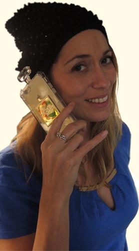 Chanel telefoon.jpg
