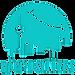 Happy Sitters Logo