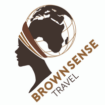 A full-service travel experiential and corporate travel agency