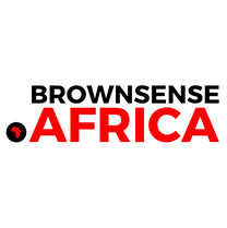 BrownSense Africa
