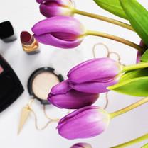 beauty-cosmetic-cosmetics-3190.jpg