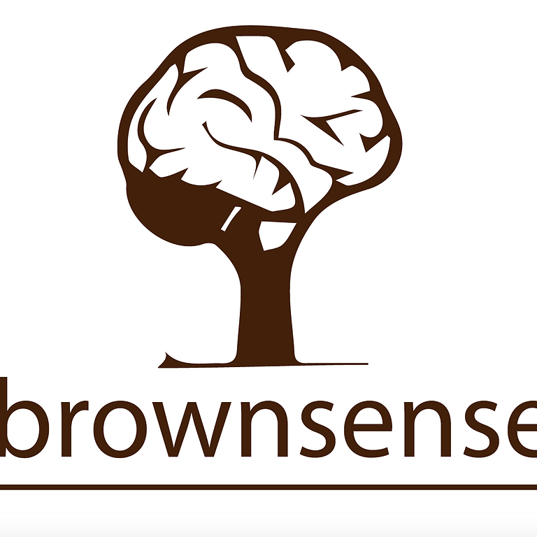 BrownSense Feedback