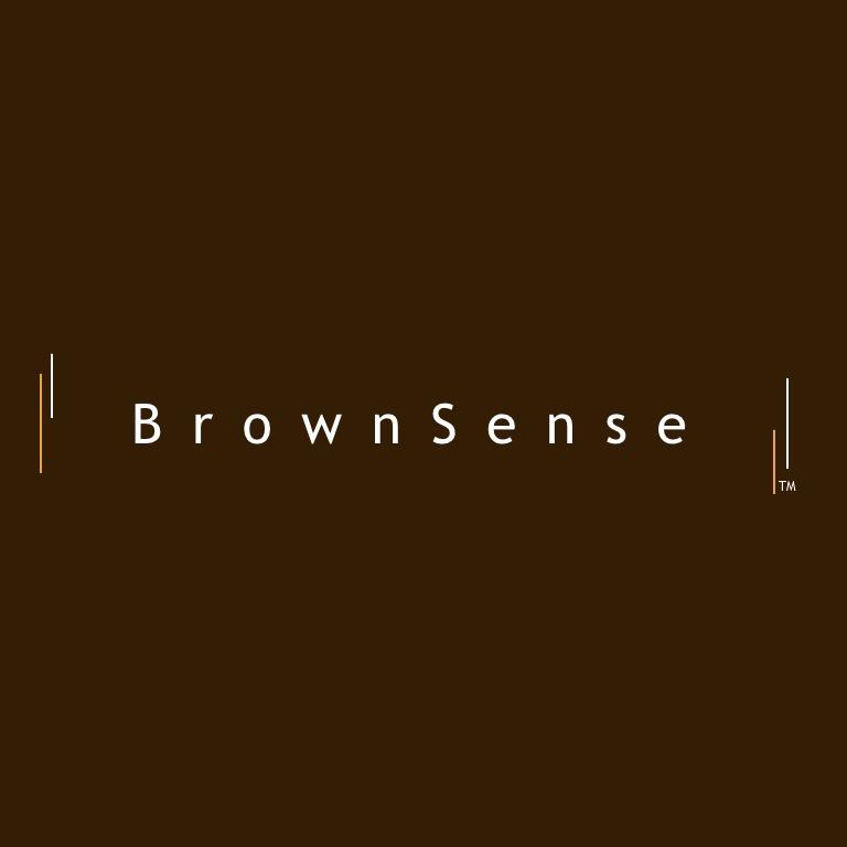 BrownSense Verified: Telkom Pay Giveaway