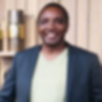 Mzuzukile Soni_Edited(1).jpg