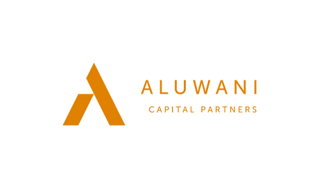 Aluwani Horizontal Orange Logo.png