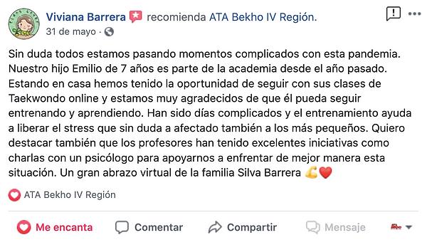 VIVIANA BARRERA.png