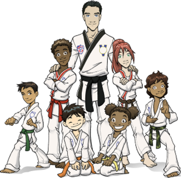 karate-for-kids-300x295.png