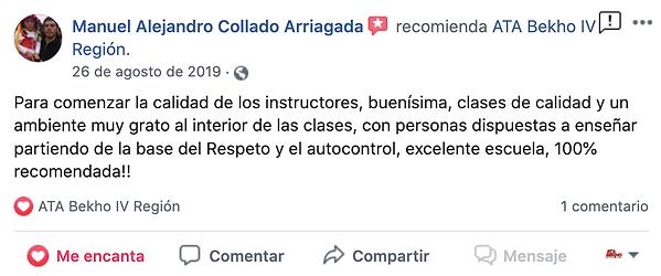 MANUEL COLLADO.png