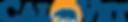CalVet_Color_notext.png