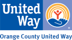 OCUnitedWay Logo.png