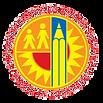 LA USD Logo.png