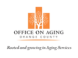 OCCR Office of Aging.png