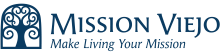 Mission Viego Library Logo.png
