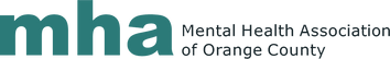 mhaoc-logo-transparent.png