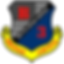 B3 Logo.png