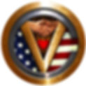 OCVMFC Symbol logo-V2-wht-bg.jpg