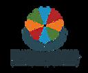 Human-Works-Foundation-Logo-Color (2)_pn
