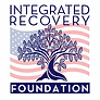 Integrated Recovery Foundation Logo.webp