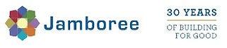 jamboree-housing-corporation Logo.jpg