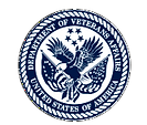 va-logo-white_edited.png