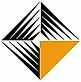 wib-logo-high-res.webp