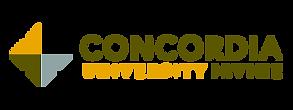 cui-footer-logo.png