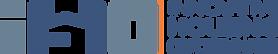 iho-logo-test2.png