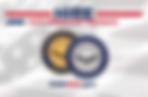 hirevets-500x345.png