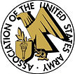 Association of the Army logo.jpg