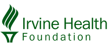 irvine-health-foundation-logo.png