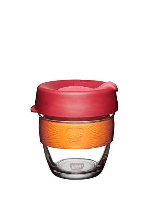 KeepCup 8oz Solar
