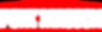 logo-pont-masson-v4-blanc-rouge.png
