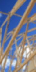 bannière_SDN_verticale.jpg