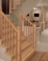 escaliers_Série_11000.jpg