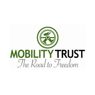 Mobility Trust