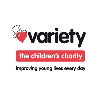 Variety: The Children's Charity.png