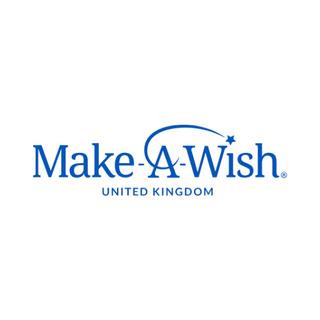 Make A Wish UK