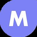 magnus-logo.png