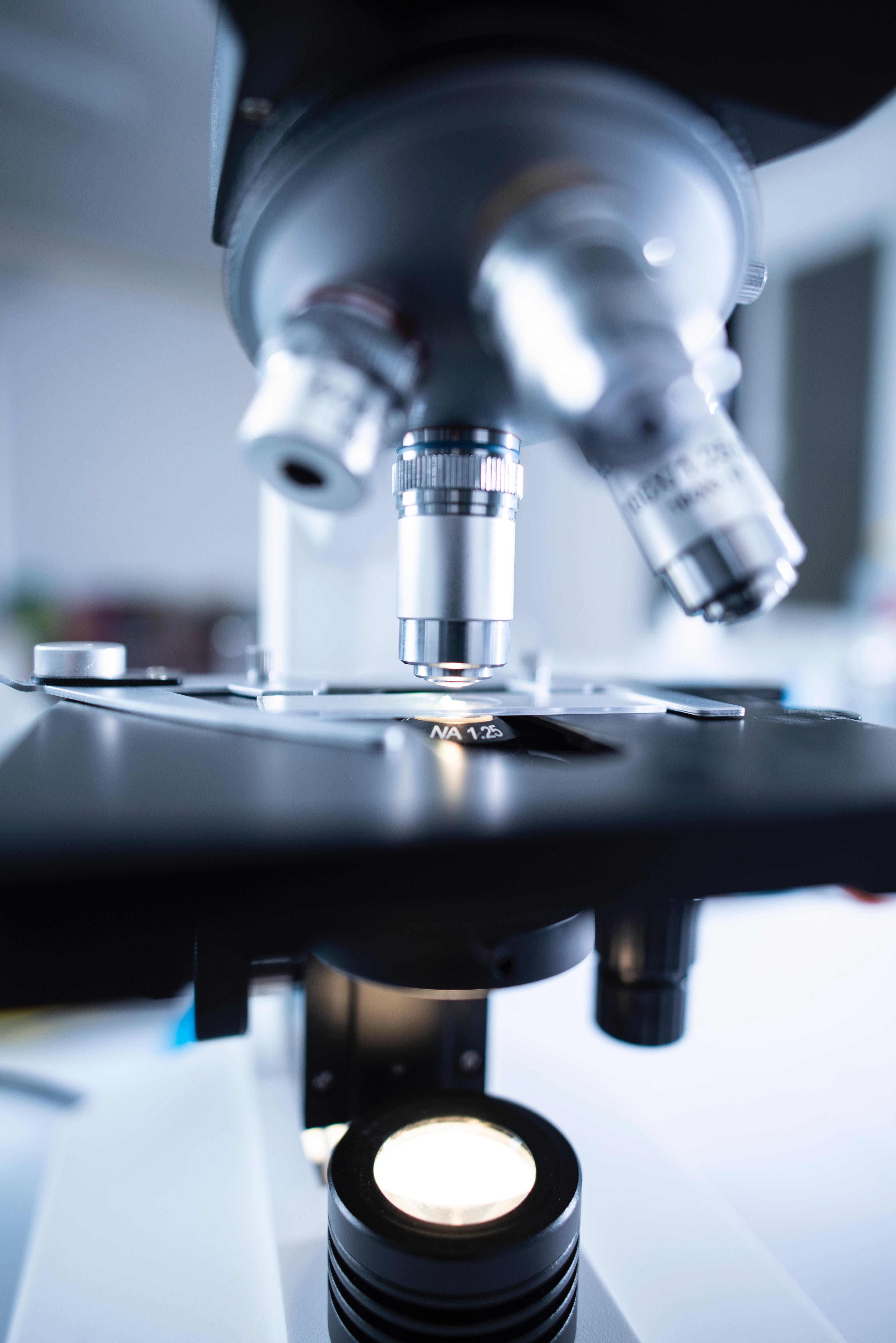 Rapid COVID-19 Molecular RT-NAAT Test