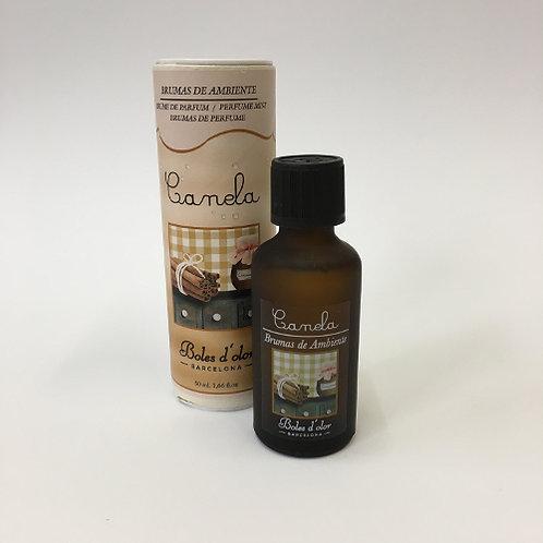 Boles d'olor 50 ml geurolie Kaneel