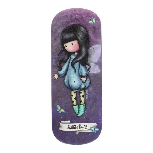 Brillenkoker Bubble Fairy