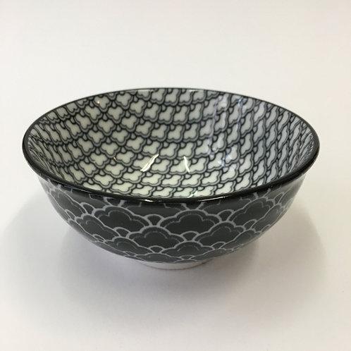 Tokyo Design kom 11cm