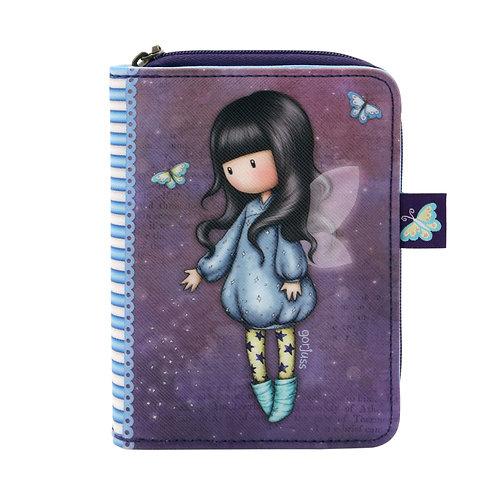 Portemonnee Bubble Fairy