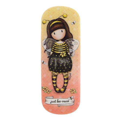 Brillenkoker Bee-Loved