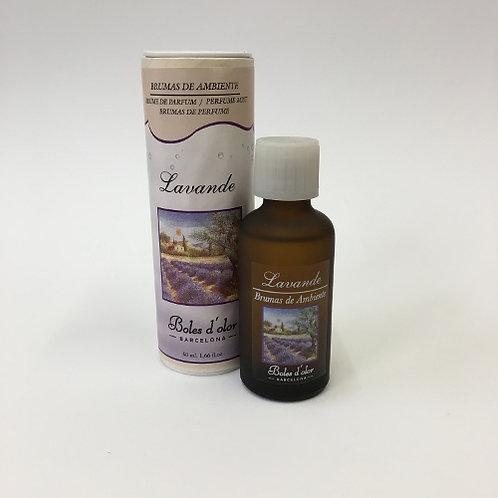 Boles d'olor 50 ml geurolie Lavendel